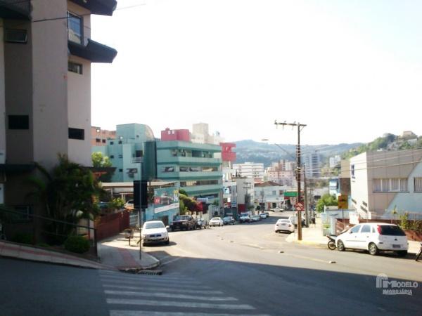 Salas Comerciais - Venda